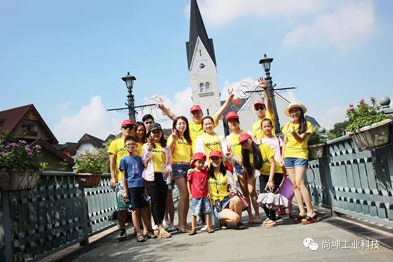 惠州两日 (4)