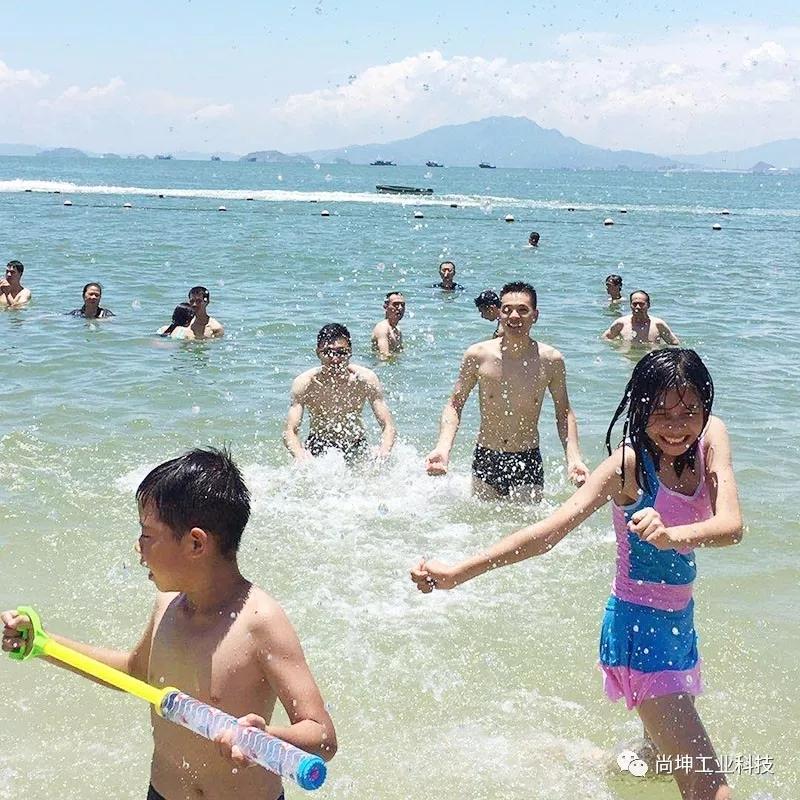 惠州两日 (18)