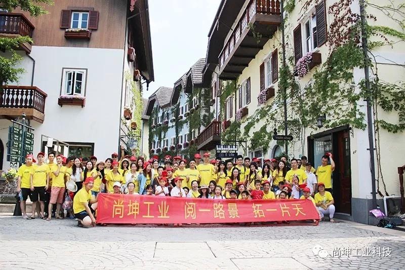 惠州两日 (6)