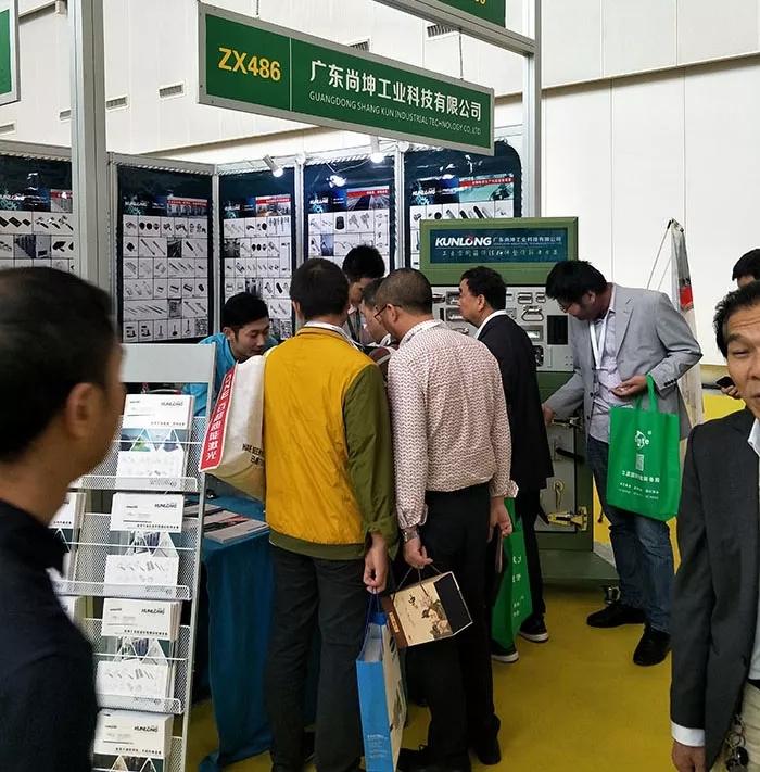 重庆立嘉国际智能装备展 (4)