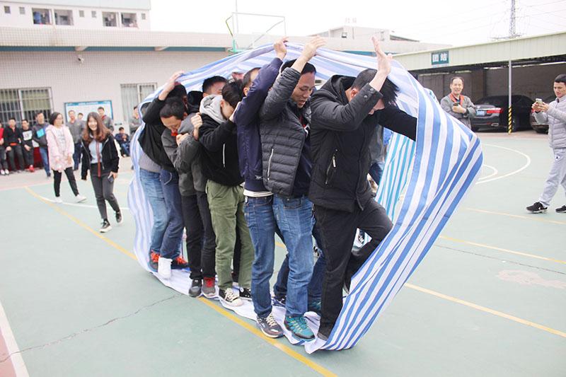 尚坤 2018运动会 (16)