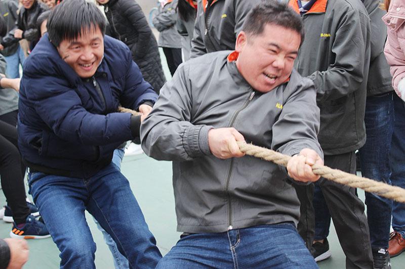 尚坤 2018运动会 (9)